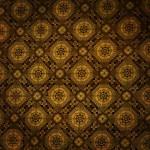 A beleza dos azulejos centenários da Confeitaria Colombo.. #malainquieta #malacarioca…