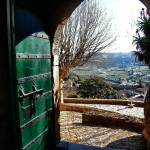 As portas de setembro foram abertas! bidos  Portugal malainquietahellip