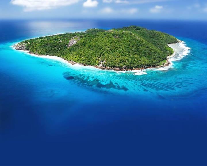 Foto: Visit Seychelles