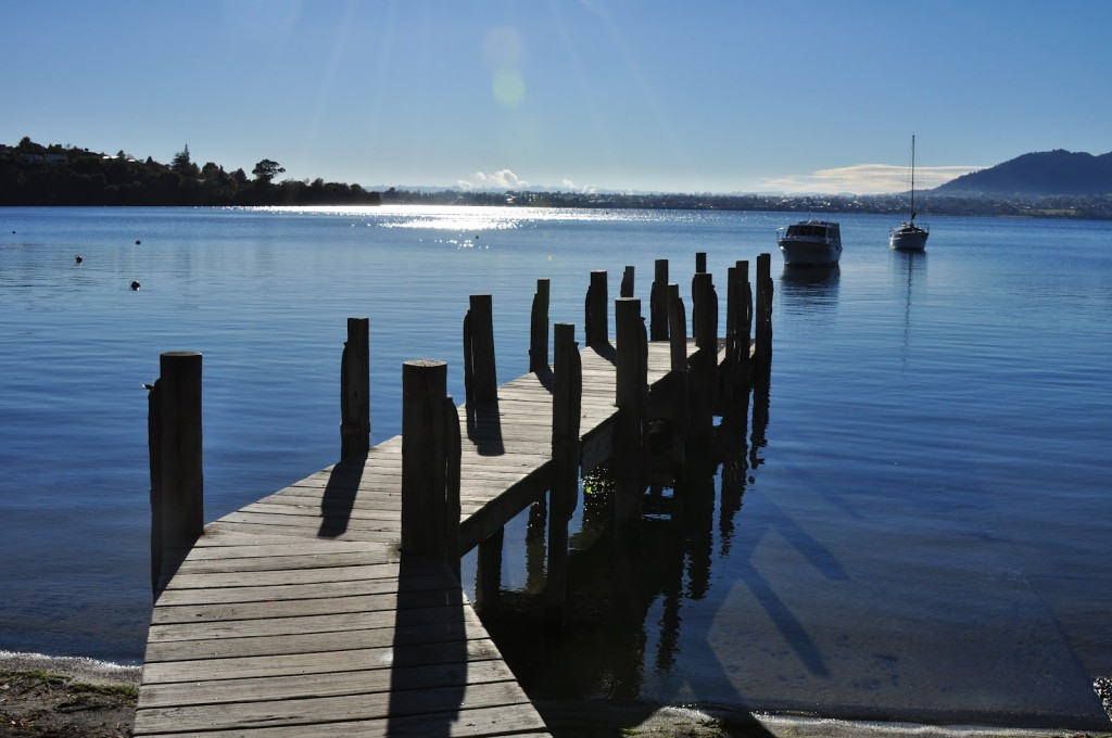 Foto: Blog Felipe, o pequeno viajante