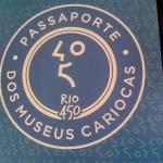 PassaporteMuseu-6