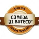 marca_comida_di_buteco_2015_preferencial_3D_RGB-750x568