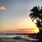Os amigos do @vamos_viajar estão no Hawai, postando fotos lindíssimas…