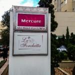 Mercure-36