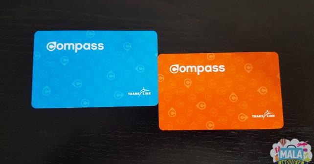 Compass Cards | FOTO: Renata Luppi
