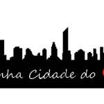 Logo Minha Cidade do Coração