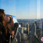 Top of the Rock - Foto: GC/Blog Vambora!