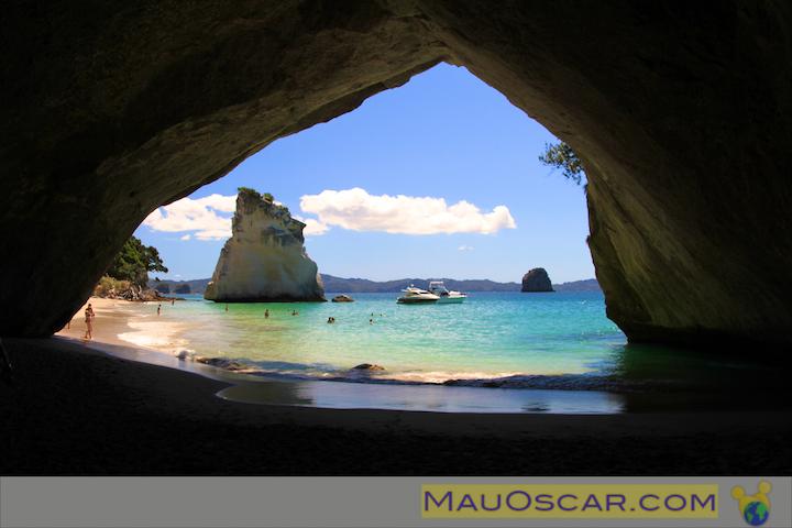 Foto: MauOscar Blog