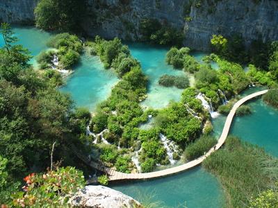 Foto: Visit Croacia