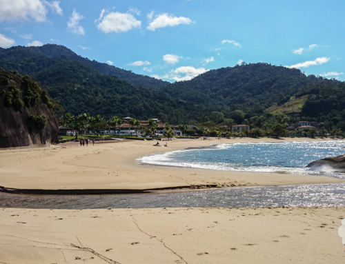 HOTEL REVIEW: Resort Club Med Rio das Pedras (Mangaratiba – Rio de Janeiro)