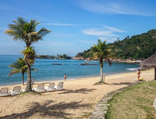 Club Med lança promoção pós Carnaval no Village Rio das Pedras