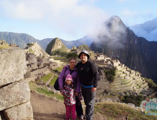 Blogagem Coletiva: Nossas Melhores Viagens em Família
