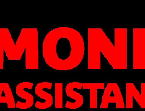 Desconto no seguro Mondial Assistance para leitores do blog