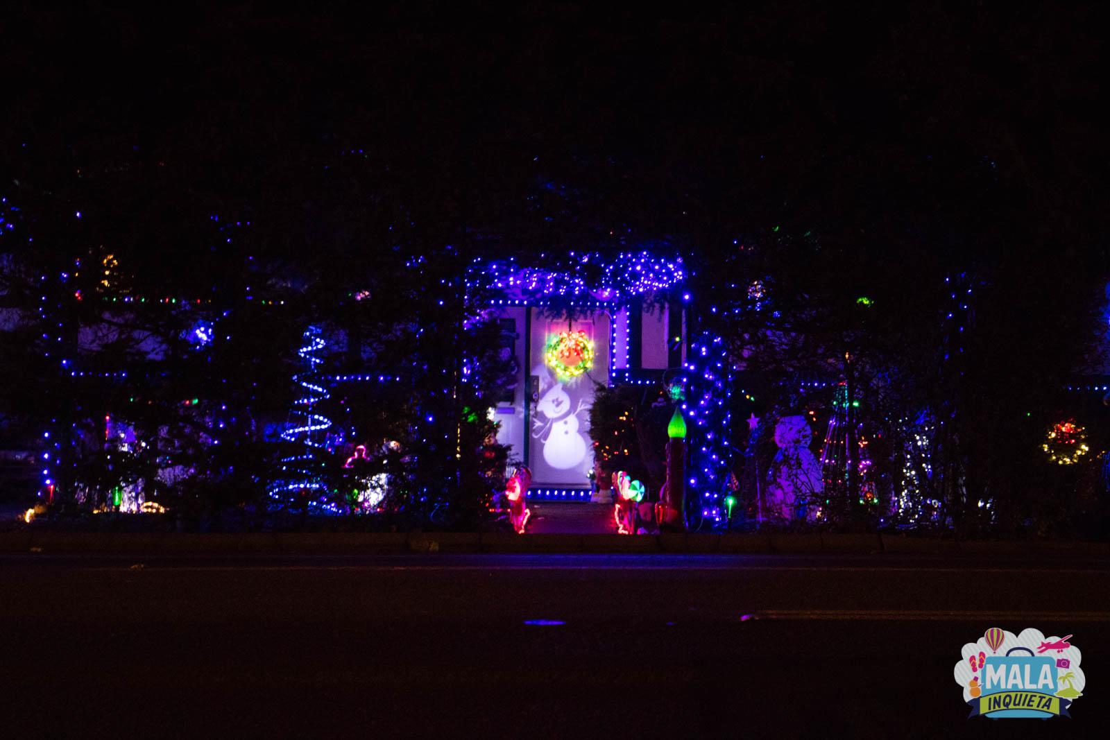 9277 132nd Street - Surrey   Foto: Renata Luppi