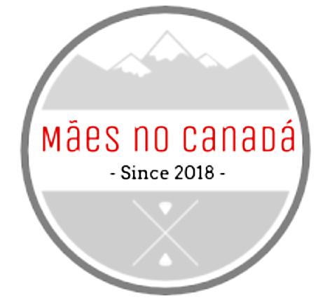 Mães no Canadá