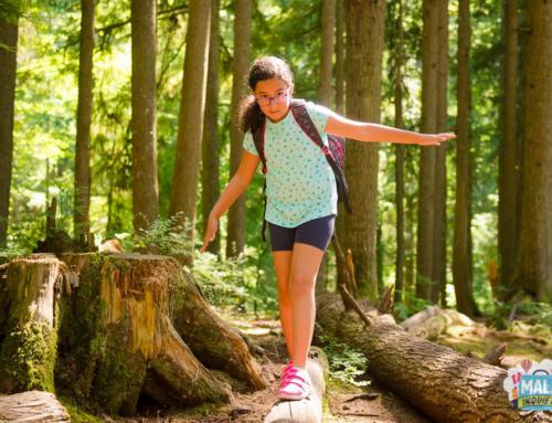10 idéias de como aproveitar o verão com os filhos